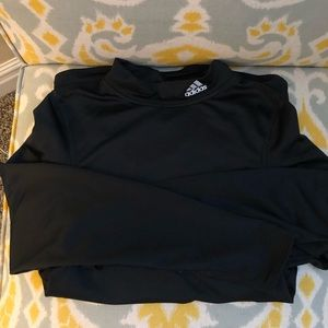 Adidas cold wear thermal